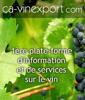 ca-vinexport.com