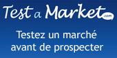 testamarket.com